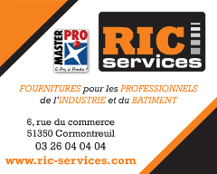 RIC Services